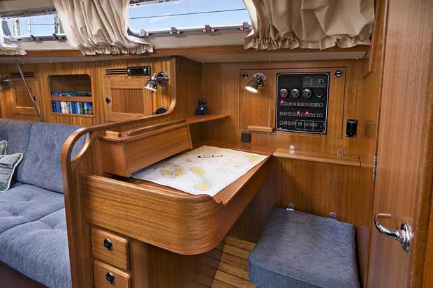 http://www.scancharter.com/wp-content/uploads/boats/9837_HR342charttable[1].jpg